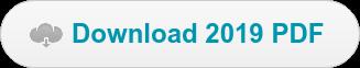 Download 2019 PDF