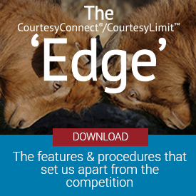 Download The 'Edge'