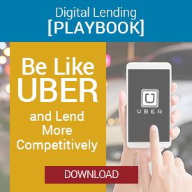 """Download """"Be Like UBER"""" Playbook"""