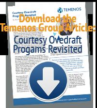 Temenos Overdraft Article