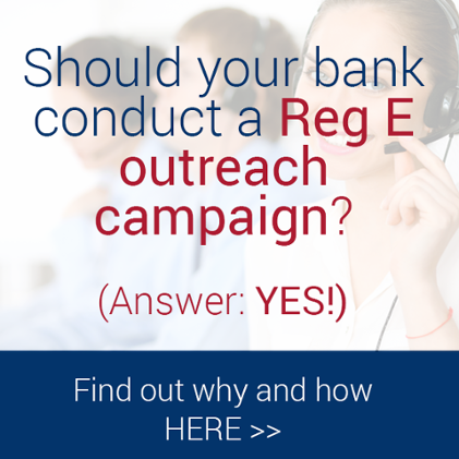 RegE Campaign