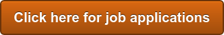 Click here for job applications