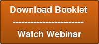 Download Booket ------------------------ Watch Webinar