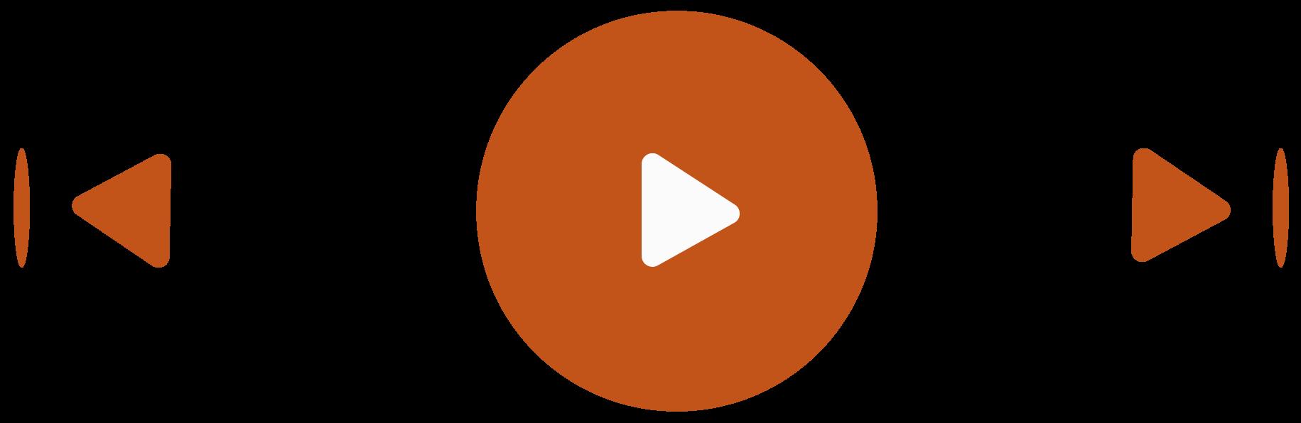 Reproducir audio