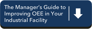 the-managers-guide-to-improving-oee-in-your-industrial-facility-ebook-ihc