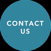 contact-us-ihc-cta
