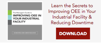 improving-oee-industrial-ebook-ihc-cta