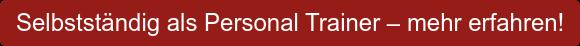Business Coaching für Trainer – mehr erfahren!