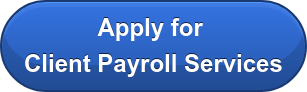 Apply for Client Payroll Services