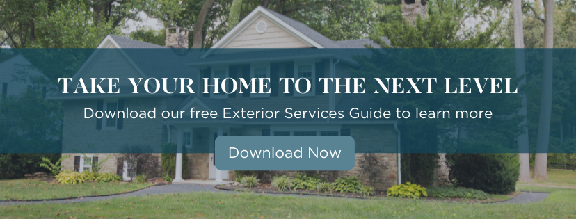 is-your-home-lacking-curb-appeal