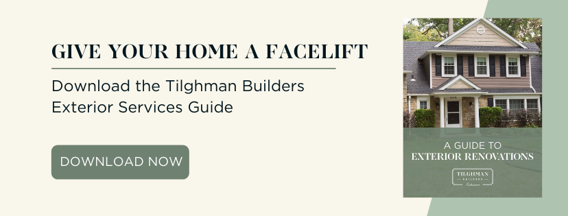 give-your-home-a-facelift