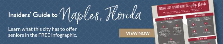 insiders-guide-to-senior-living-in-naples-florida