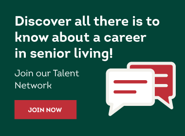 discover-all-there-is-to-know-about-a-career-in-senior-living