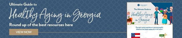 healthy-aging-georgia