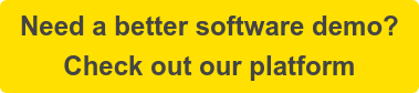 Need a better software demo? Check out our platform