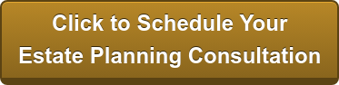 Click to Schedule Your Family Wealth Planning Session