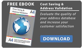 Address Validation Ebook