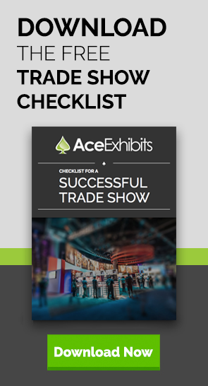 Checklist for a Successful Trade Show