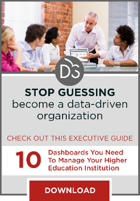Download Top 10 Dashboards playbook now!