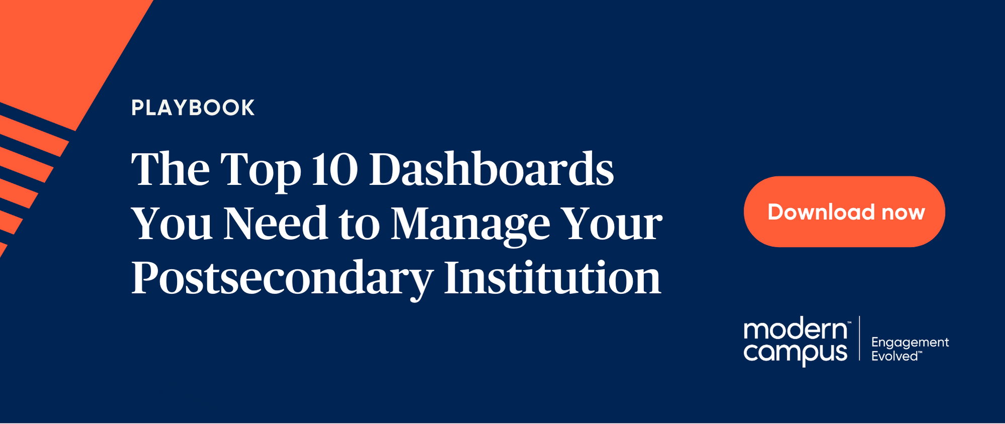 Top 10 Dashboards