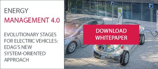 white paper energy management 4.0