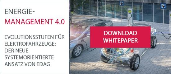 Whitepaper Energiemanagement 4.0