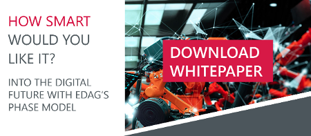 Download Whitepaper: How smart would you like it?