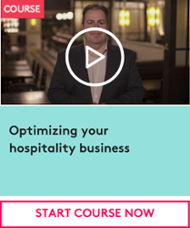 optimizing_your_hospitality_business_CTA
