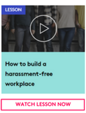 Button_Harassment-free_workplace_CTA