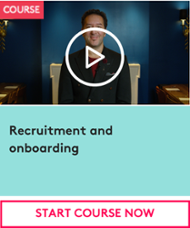 recruitment-onboarding-cta
