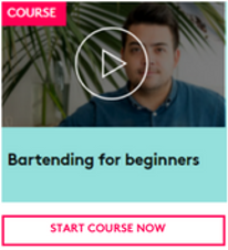 Button_Beginners_Bartender_course