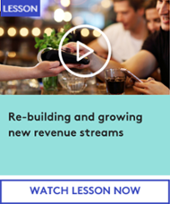 CTA-rebuilding-new-revenue-streams