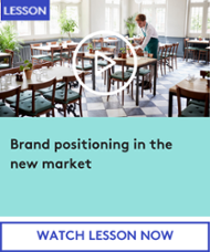 CTA-brand-positioning-new-market