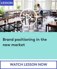 CTA-brand-positioning-new-market