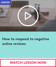 Button_Respond_to_negative_reviews