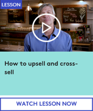 CTA-upsell-cross-sell