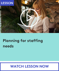 CTA-planning-for-staffing-needs