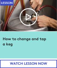 change-tap-keg-cta