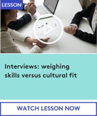 skills-vs-cultural-fitp-cta