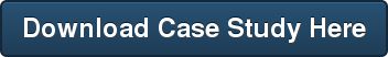Download Case Study Here