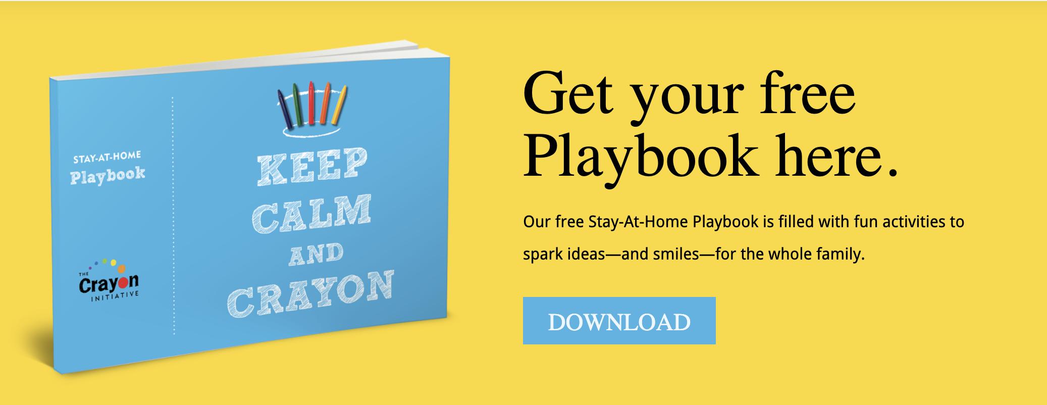 Download activity book