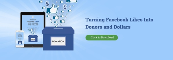 turning-facebook-likes-into-donors-online-guide.jpg