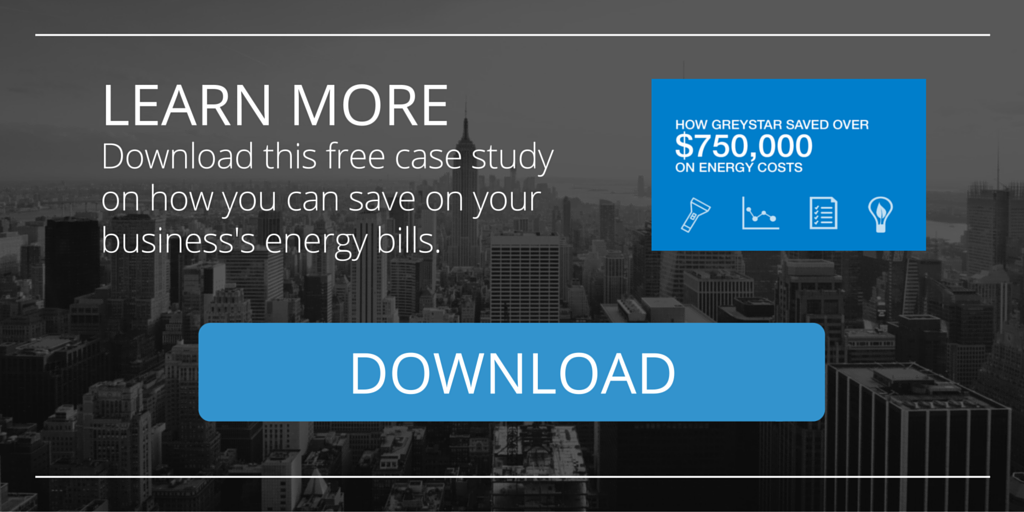 Download Energy Procurement - Greystar Case Study