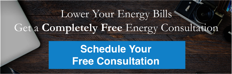 Schedule a free energy consultation