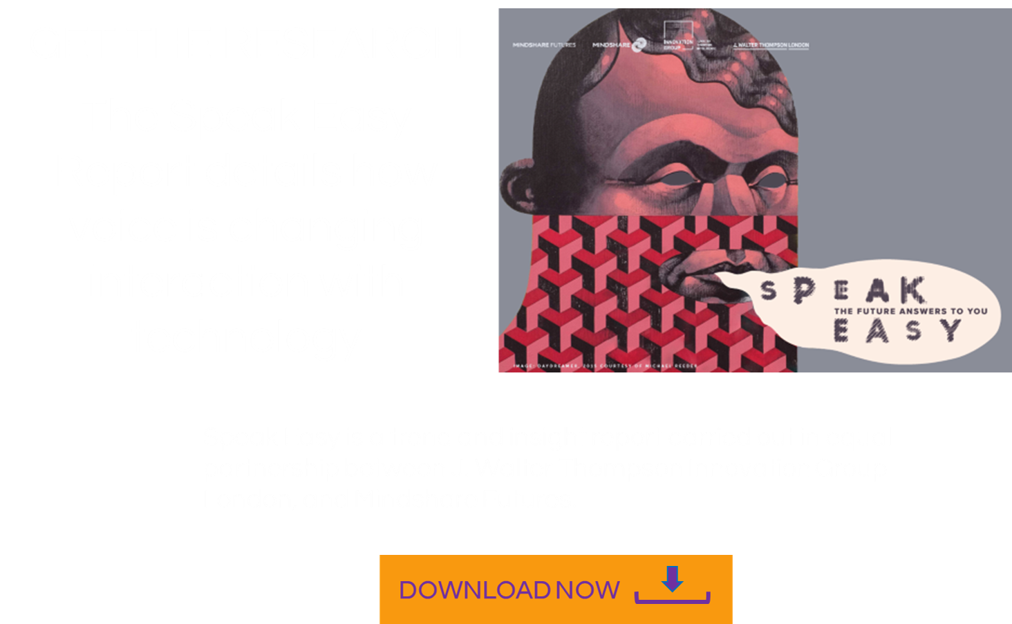 DOWNLOAD the Speak Easy Research