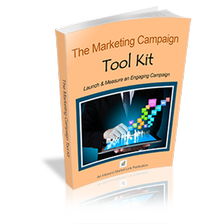 Free Marketing Toolkit