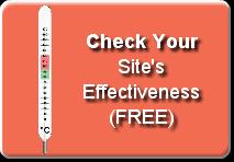 Effective Marketing Online Offer-v0.1