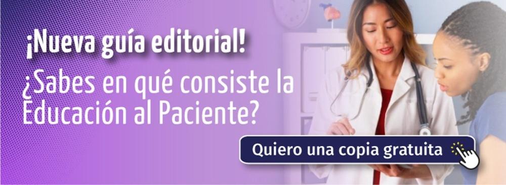 Descargable sobre Educación para la Salud