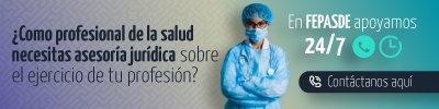 CTA Telemedicina blog