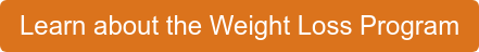 learn about the weight loss program